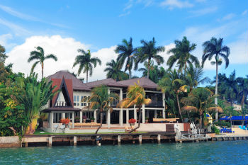 boca marina yacht club homes for sale