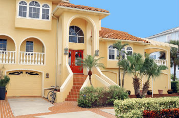 boca raton riviera homes for sale