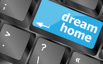 Internet search tips to help you find your dream home in South Florida