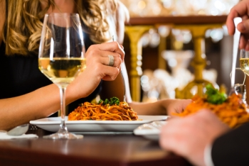 Best Restaurants in Boca Raton