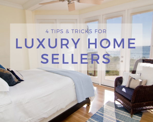 Luxury Boca Raton Home Selling Tips