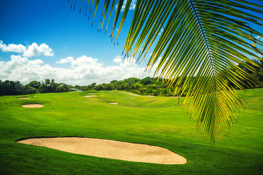 Boca Raton Golf Course Homes For Sale