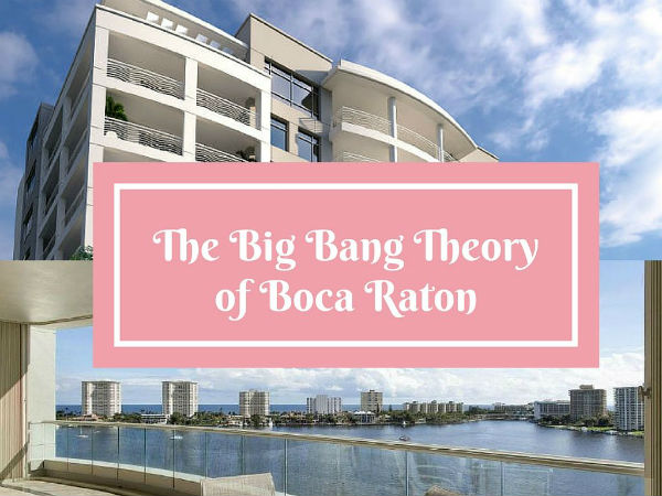 boca raton real estate development