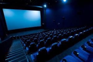 Boca Theater