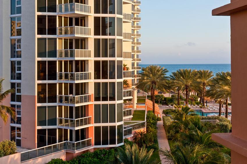 Luxury Boca Raton Condos