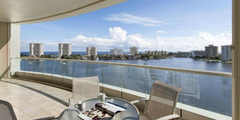 mizner grand condos for sale